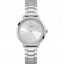 Watch for women Guess W1231L1