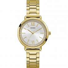 Watch for women Guess W1231L2