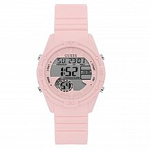 Watch for women Guess W1281L4