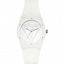 Watch for women Guess W1283L1