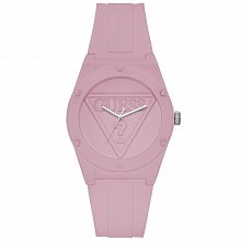 Watch for women Guess W1283L4