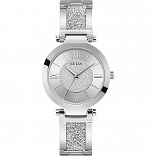 Watch for women Guess W1288L1
