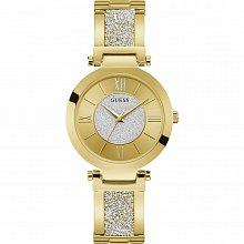 Watch for women Guess W1288L2