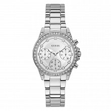 Watch for women Guess W1293L1