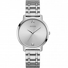 Watch for women Guess W1313L1