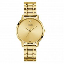 Watch for women Guess W1313L2