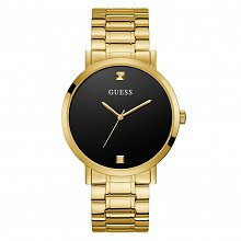 Watch for women Guess W1315G2