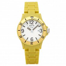 Watch for women Invicta 1214