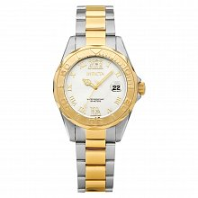 Watch for women Invicta 12852