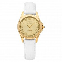 Watch for women Invicta 14805