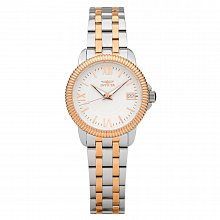 Watch for women Invicta 18071