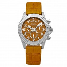 Watch for women Invicta 18481