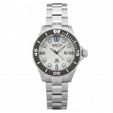 Watch for women Invicta 19813