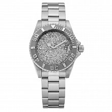 Watch for women Invicta 22706