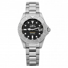 Watch for women Invicta 24631