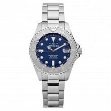 Watch for women Invicta 24632
