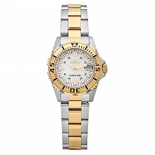 Watch for women Invicta 6895