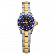 Watch for women Invicta 8942