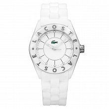 Watch for women Lacoste 2000672