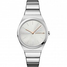 Watch for women Lacoste 2001054