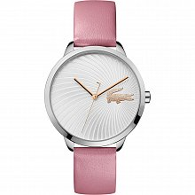 Watch for women Lacoste 2001057