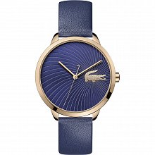 Watch for women Lacoste 2001058