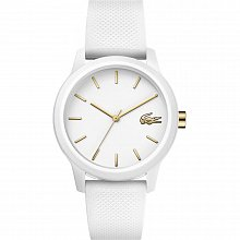 Watch for women Lacoste 2001063
