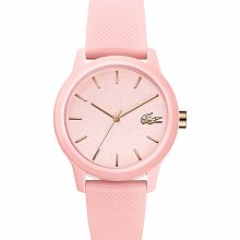 Watch for women Lacoste 2001065