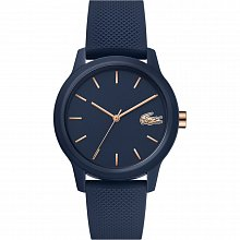 Watch for women Lacoste 2001067