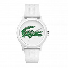 Watch for women Lacoste 2001097