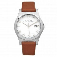 Watch for women Marc Jacobs MBM1356