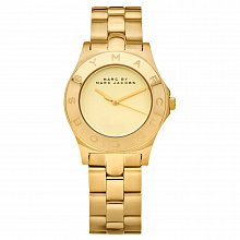 Watch for women Marc Jacobs MBM3126