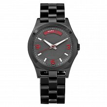 Watch for women Marc Jacobs MBM3165