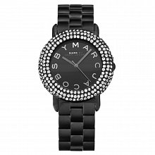 Watch for women Marc Jacobs MBM3193