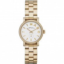 Watch for women Marc Jacobs MBM3247 - Second Hand