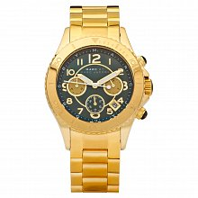 Watch for women Marc Jacobs MBM3252
