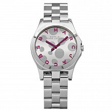Watch for women Marc Jacobs MBM3266 - Second Hand