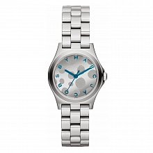 Watch for women Marc Jacobs MBM3269