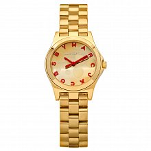 Watch for women Marc Jacobs MBM3270 - Second Hand