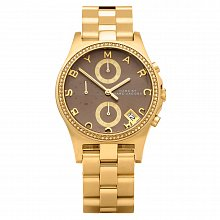 Watch for women Marc Jacobs MBM3298