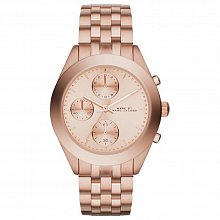 Watch for women Marc Jacobs MBM3394