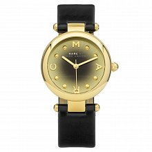 Watch for women Marc Jacobs MJ1409