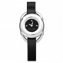 Watch for women Marc Jacobs MJ1445