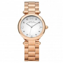 Watch for women Marc Jacobs MJ3449