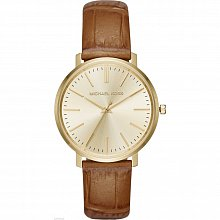 Watch for women Michael Kors MK2496