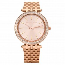 Watch for women Michael Kors MK3192