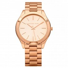 Watch for women Michael Kors MK3197