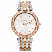 Watch for women Michael Kors MK3203