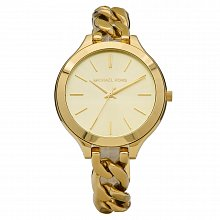 Watch for women Michael Kors MK3222
