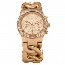 Watch for women Michael Kors MK3247